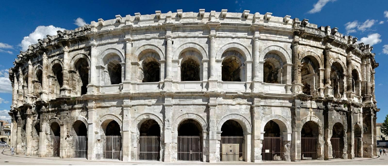 Spécialiste du déménagement à Nîmes
