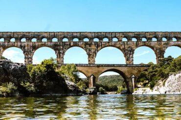 Transmanudem est sélectionné pour le déménagement de la MSA du Gard à Nîmes